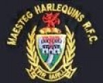 Maesteg Harlequins Official
