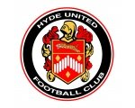 Hyde United Football Club