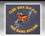 Clee Hill RFC