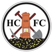 Harworth Colliery Football Club