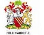 Hollinwood F.C.
