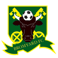 Bromyard FC ~ Football for all ages