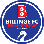 Billinge Football Club