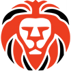 Cardiff Lions RFC