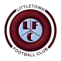 Littletown Football Club