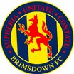 Brimsdown Football Club