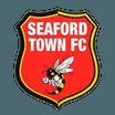 Seaford Town FC