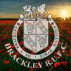 Brackley RUFC