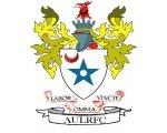 Ashton Under Lyne RFC