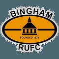 Bingham RUFC