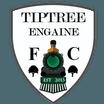 Tiptree Engaine FC