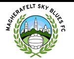 Magherafelt Sky Blues Football Club