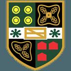 Yate Town Football Club