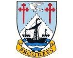 LITTLEHAMPTON TOWN FOOTBALL CLUB