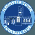 Ilminster Town Football Club