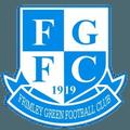 FRIMLEY GREEN FOOTBALL CLUB