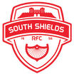 South Shields RFC
