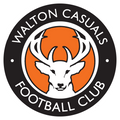 Walton Casuals Juniors FC
