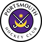 Portsmouth Hockey Club