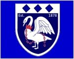 Burnham Football Club