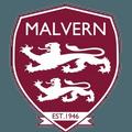 Malvern Town Football Club