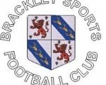 Brackley Sports FC