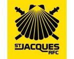 St Jacques Vikings