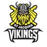 St Jacques Vikings
