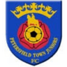 PTJ & AFC Petersfield