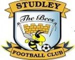 Studley Football Club