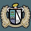 Stocksbridge Rugby