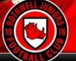 Rothwell Juniors FC