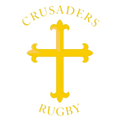 Crusaders RUFC Limited