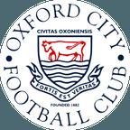 Oxford City Football Club