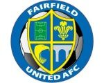 Fairfield Utd A.F.C