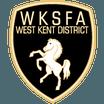 West Kent SFA