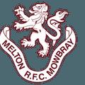 Melton Mowbray RFC