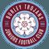 Burley Trojans Juniors