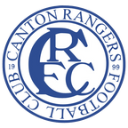 Canton Rangers Football Club