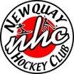 Newquay Hockey Club
