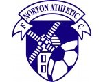 Norton Athletic FC