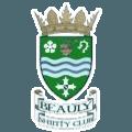 Beauly Shinty Club