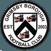 Grimsby Borough F.C.