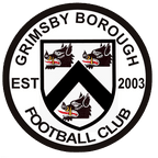 Grimsby Borough F.C.