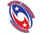 Rugby Academy of America