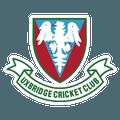 Uxbridge Cricket Club