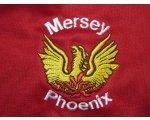 Mersey Phoenix J.F.C