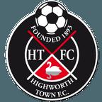 Highworth Town Football Club