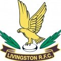 Livingston Rugby Football Club