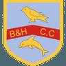 Brighton & Hove Cricket Club